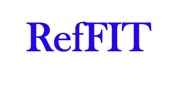 Reffit