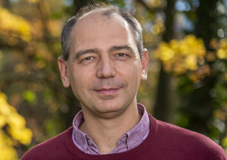 Alexey Kuzmenko